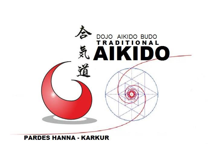 Aikido ISTA Logo